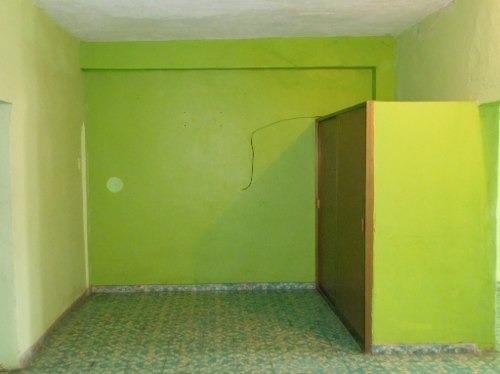 casa en venta en plutarco elías calles col. san isidro