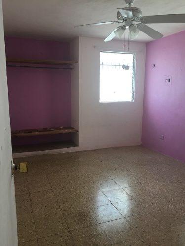 casa en venta en poligono ctm