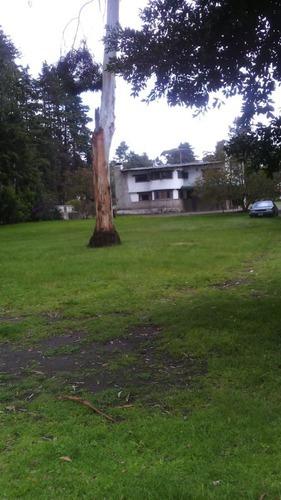 casa en venta en popo park