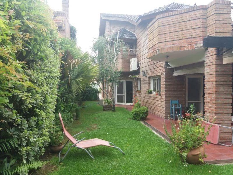 casa en venta en portal del sol