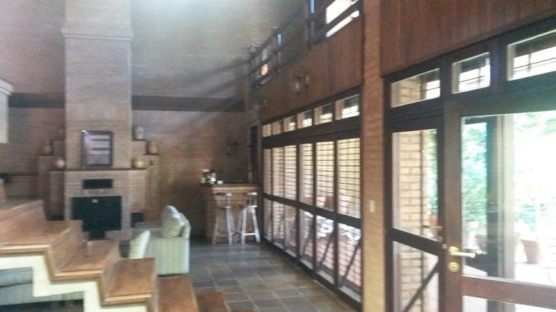 casa en venta en posadas