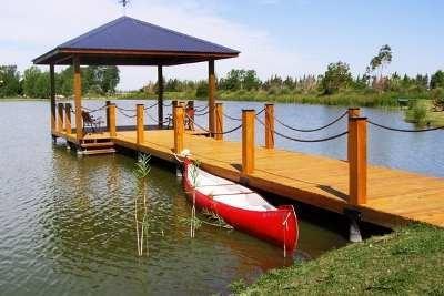 casa en venta en posadas los lagos
