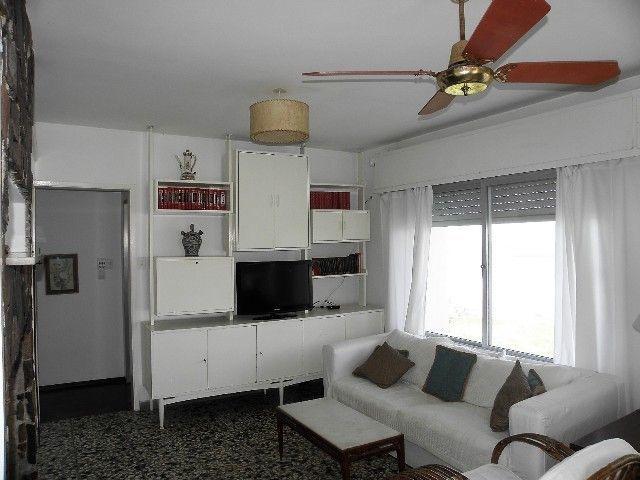 casa en venta en posta del cangrejo