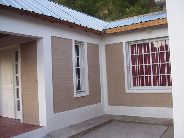 casa en venta en potrero de los funes