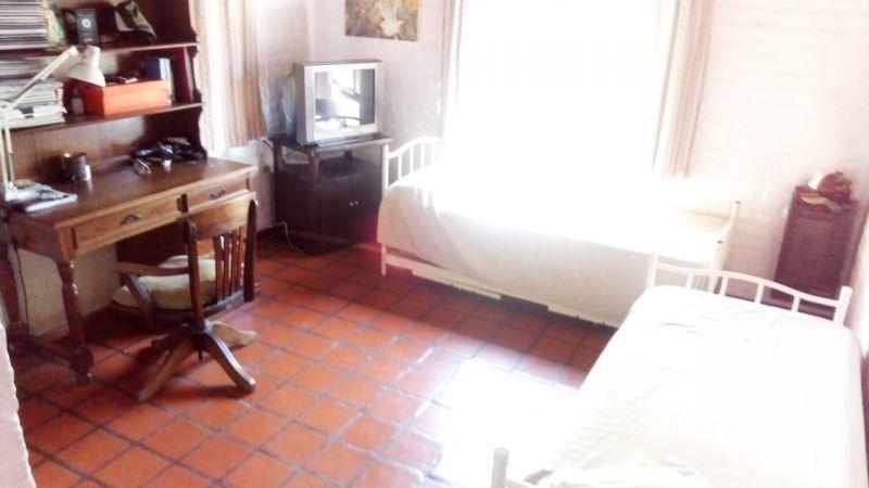 casa en venta en praderas de san ignacio