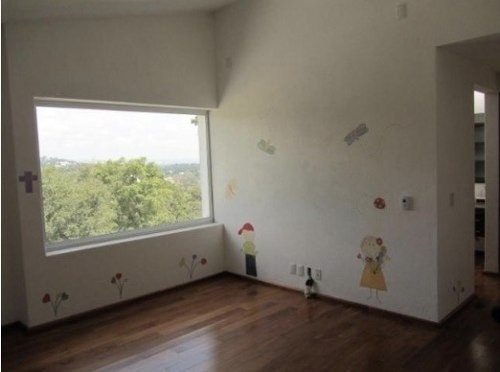 casa en venta en prado largo