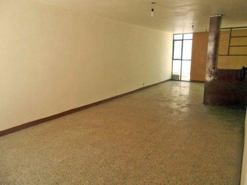 casa en venta en prado vallejo, tlalnepantla rcv-3535
