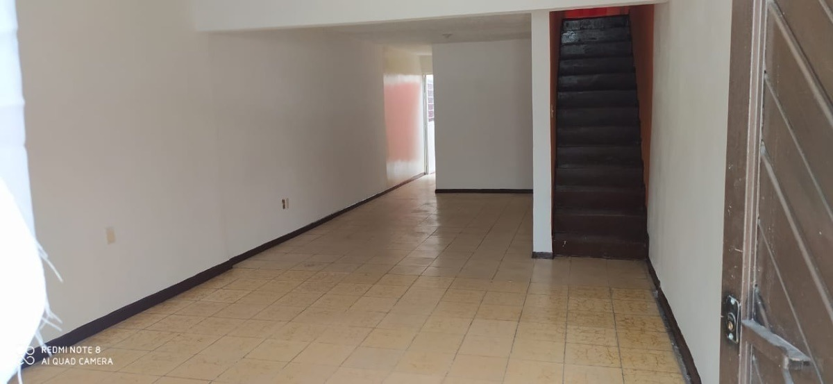 casa en venta en prados i, slp [plaza sendero]