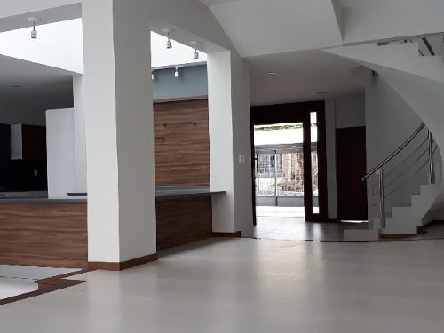 casa en venta en prados providencia guadalajara