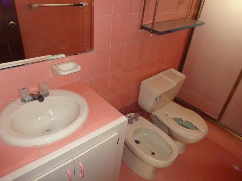 casa en venta en prebo 20-6663 ac