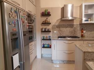 casa en venta  en prebo i   valencia 19-20270 valgo