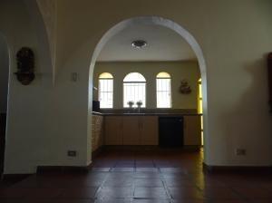 casa en venta  en prebo i valencia 19-8131 valgo