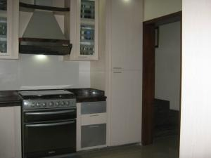 casa en venta  en prebo i valencia 19-8245 valgo