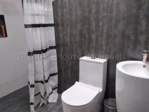 casa en venta en prebo i valencia 20-8435 valgo