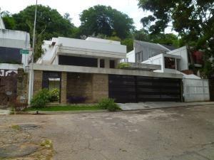 casa en venta  en prebo ii valencia 20-3757 valgo