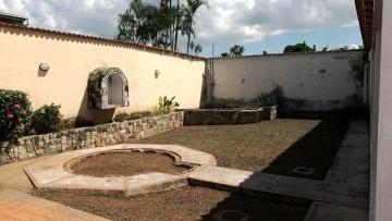 casa en venta en prebo ii, valencia, carabobo, 20-03007
