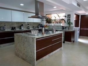 casa en venta  en prebo iii valencia 18-11032 valgo