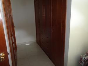casa en venta  en prebo iii valencia 19-13044  valgo