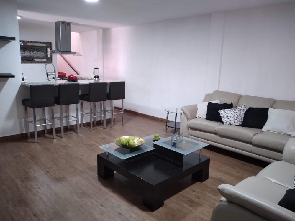 casa en venta en prebo valencia cod.20-8435 akm