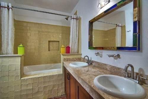 casa en venta en primavera san miguel de allende guanajuato