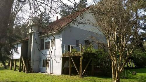 casa en venta  en primera secciã³n