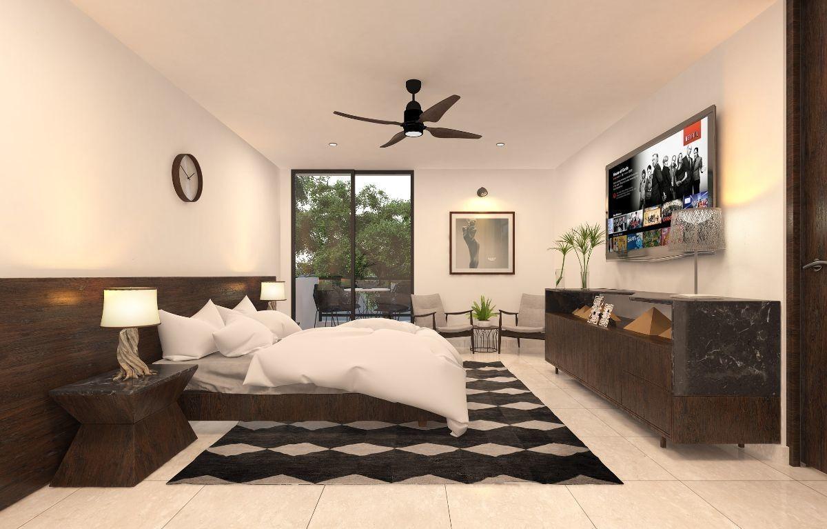casa en venta en privada al norte de mérida, amaranto m286