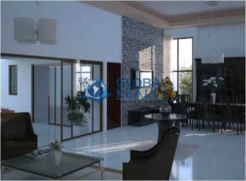 casa en venta en privada, al norte de mérida. cv-4845