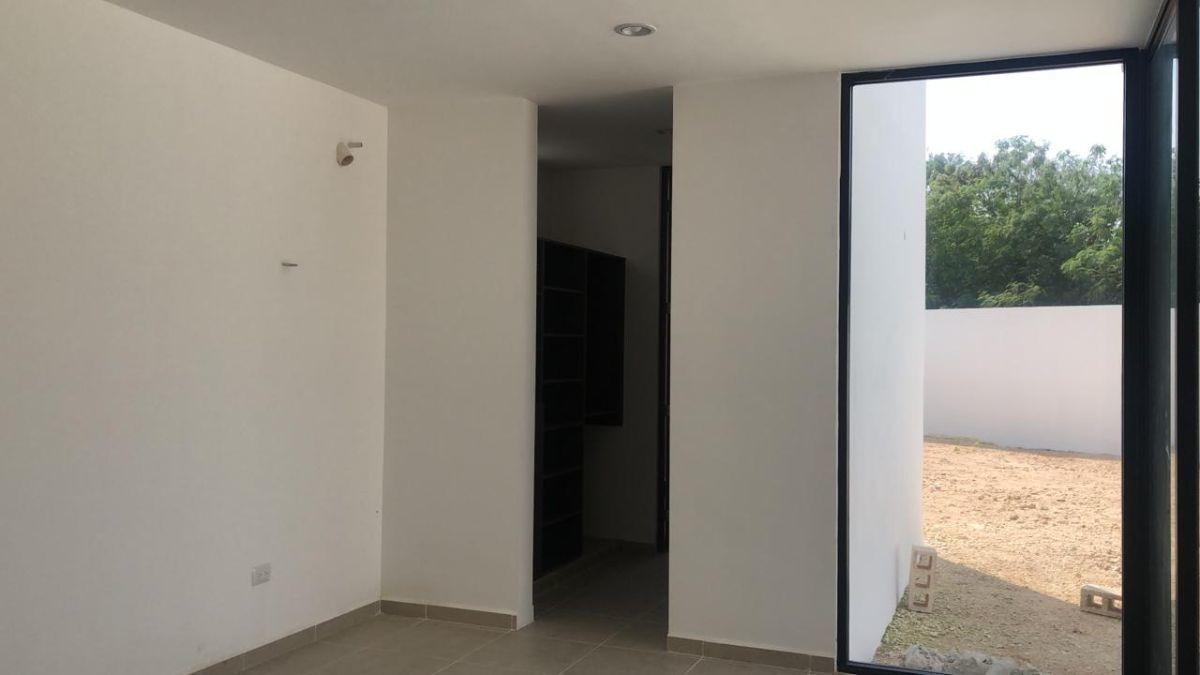 casa en venta en privada aleza mod 214 con recamara en planta baja