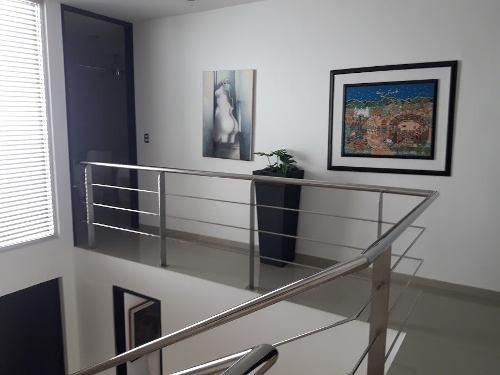 casa en venta en privada altabrisa, modelo milán
