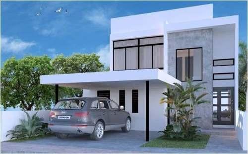 casa en venta en privada altozano. zona country club cv-4846
