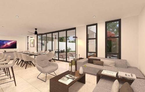 casa en venta en privada amaranto, alta plusvalía cv-6295