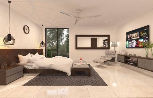 casa en venta en privada amaranto cv-6291