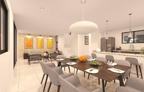 casa en venta en privada amaranto cv-6303