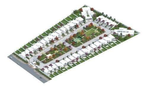 casa en venta en privada amaranto cv-6319