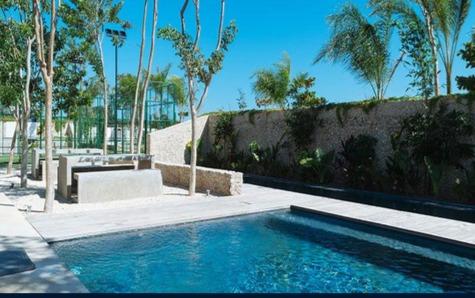 casa en venta en privada arborea 101 en conkal!!!!