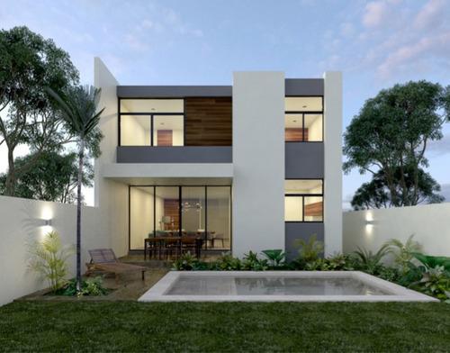 casa en venta en privada arborea 126!!!!!