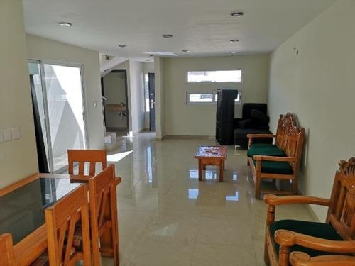 casa en venta en privada aserradero