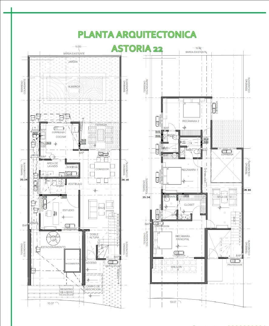 casa en venta en privada astoria temozon norte