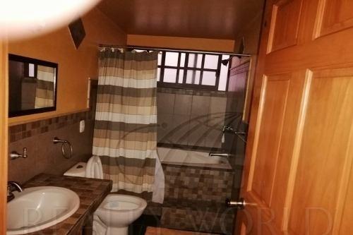 casa en venta en privada  col.lazaro cardenas