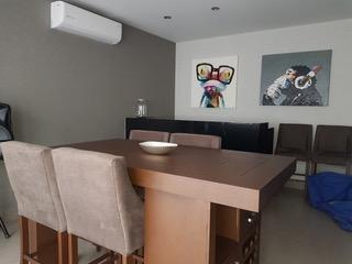 casa en venta en privada cumbres elite aves, monterrey