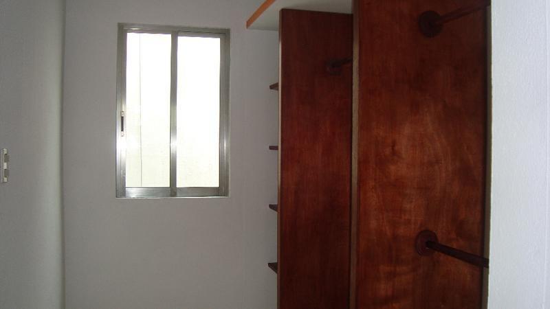 casa en venta en privada de bellavista, col. guadalupe victoria.