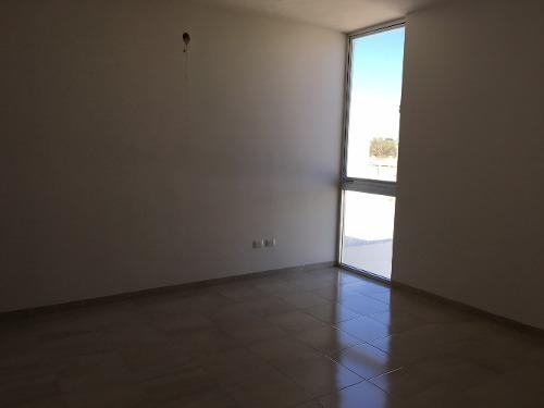casa en venta en privada de una planta, dzitya. cv-5124