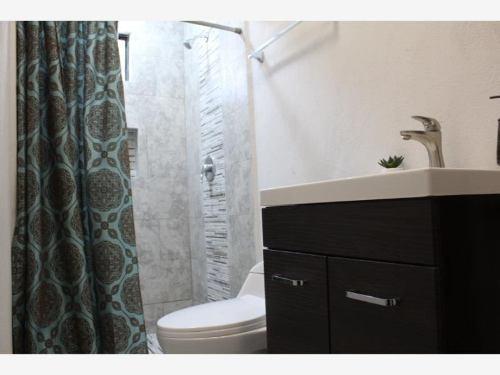 casa en venta en privada el uro
