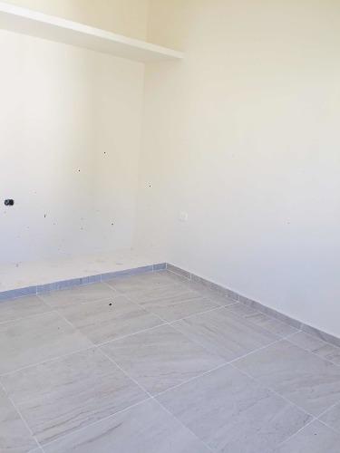 casa en venta en privada en boqueron