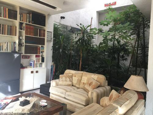 casa en venta  en privada  en la  herradura