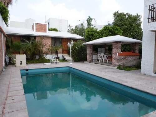 casa en venta en privada jurica