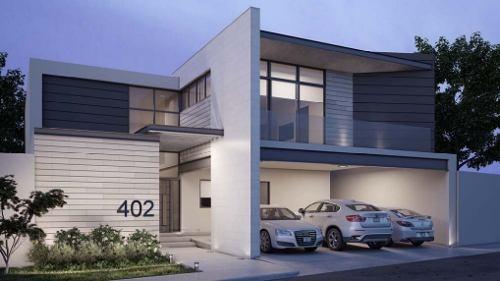 casa en venta en privada la joya residencial