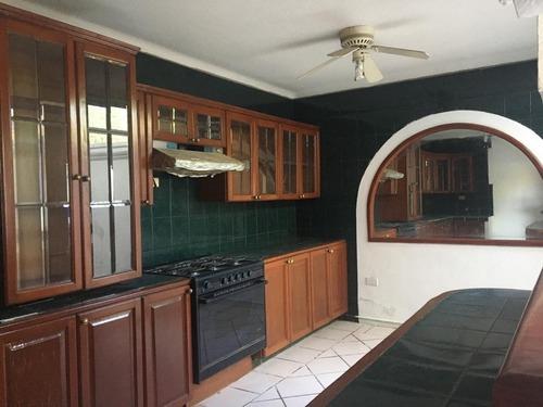 casa en venta en privada las palmas