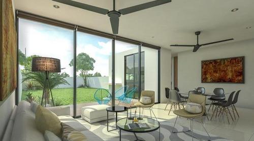 casa en venta en privada olivos desde $1,671,150