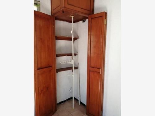 casa en venta en privada pensiones